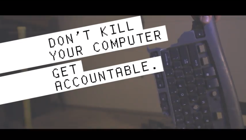 don u0026 39 t kill your computer