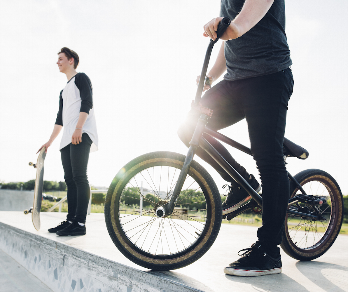 boss-fight-free-high-quality-stock-images-photos-photography-skaters-biker-skate-park